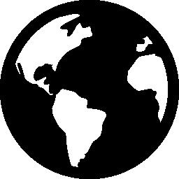 ホテル東興 博多 祇園 公式ホームページ 福岡市博多区上呉服町のホテル 地下鉄箱崎線 呉服町駅 よりすぐ
